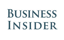 0721 Business Insider Logo Full 600